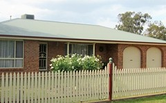 4 Logan Street, Coolamon NSW
