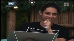 PBB Pinoy Big Brother Season 7 December 10 2016 (pinoyonline_tv) Tags: pbb pinoy big brother season 7 december 10 2016