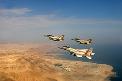 Over the dead sea F-16i F-16d F-15i xnir  Israel Air Force (xnir) Tags: new travel sky art 20d speed plane canon wow airplane eos israel fly flying photo high flyer scenery flickr photographer force lift martin general wind action aircraft aviation air tag flight wing aeroplane best explore f16 corps falcon af fighting airforce elevation lockheed viper  defense aviator dynamics pilot hel forces idf flier deniro nir  airman  iaf israelairforce benyosef  heyl israeldefenseforces   wwwxnircom xnir   idfaf haavir