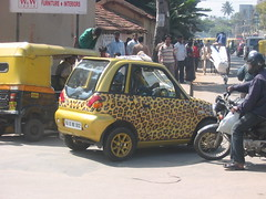 Bangalore_003 (ccollings) Tags: india bangalore ihp