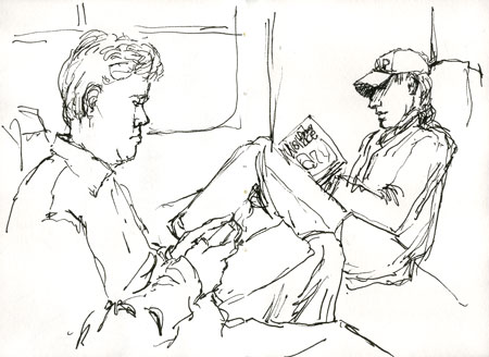 trainsketches3