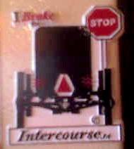 I brake for intercourse.jpg