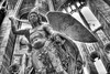 winged (richietown) Tags: blackandwhite bw topv111 statue boston angel canon topv555 topv333 massachusetts stock topv999 sword getty topv777 hdr 28135mm newton bostoncollege jesuit 30d chestnuthill bostonist gassonhall helluva photomatix universalhub gasson bostonphotos bostonphotographer richietown aplusphoto bostonphotography bostonphoto bostonphotographs