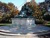 Erzsebet (MastaBaba) Tags: art monument statue hungary budapest elisabeth queenelisabeth erzsebet bsobject1317 kiralyne