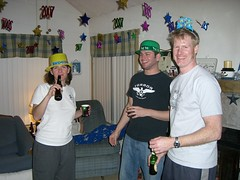New Years Eve 2007 - Ben 138 (dillisquid) Tags: newyearseve 2007 jackfrost dillisquid