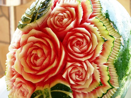 watermelon_carving5
