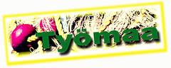 external image 344618181_d66a1ea3b6_m.jpg