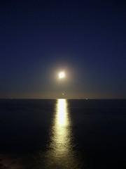La Luna  068