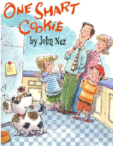 cookies family.jpg