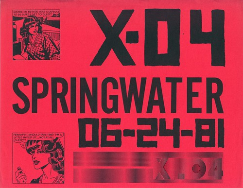 springwater_1.gif