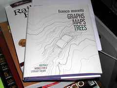 Graphs, maps and trees