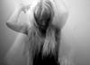 Myself (Lov3digital) Tags: bodylanguage