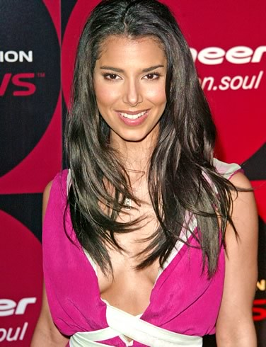 roselyn sanchez rush hour 2. 20:Roselyn Sanchez rush hour 2