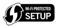 wps_logo
