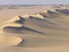Ägypten (ursulazrich) Tags: ägypten Ägypten kebir gilf grossesandsee