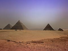 An Egyptian dream (*atrium09) Tags: travel sky topf25 clouds topf50 topv555 topv333 topf75 bravo pyramid egypt olympus 500v50f cielo nubes egipto littlestories magicdonkey instantfave 1000v40f specland atrium09 mywinners abigfave colorphotoaward impressedbeauty aplusphoto isawyoufirst 200750plusfaves travelerphotos 200750plusfavesjanuarycontest 200750plusfavesvotingopen flickrchallengewinner superhearts rubenseabra picswithsoul