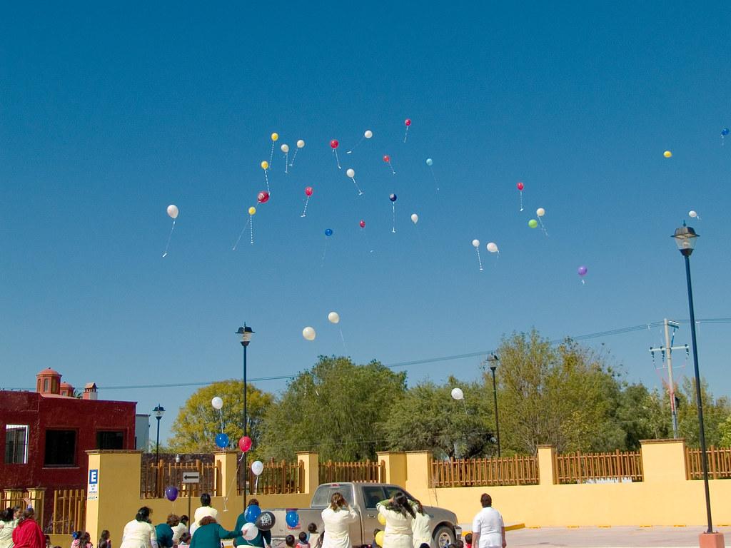 Celebration at Cardo