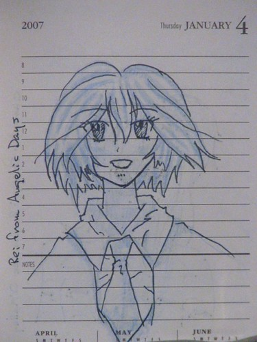 Sketch 010407