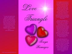 lovetriangle_wallpaper