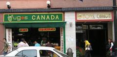 canada (kayessemm) Tags: canada mexico mexicocity january jugos 2007