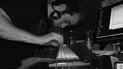 (Jonny LunchBox) Tags: guitar opeth mat