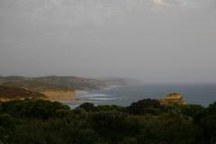 20061130_5758.JPG (chrismctiernan) Tags: australia greatoceanroad 12apostles