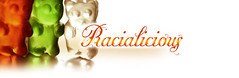Racialicious - a blog about race and pop culture