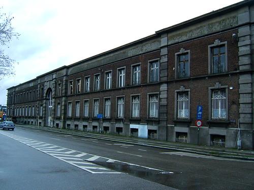 Antwerpen-DS