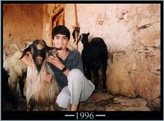 YILLAR... (ali_KUTLU_ali) Tags: malatya ali köy hatıra kutlu anı alikutlu arapgir