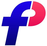 Propuesta de logo