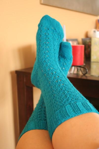 poseidon_socks_0001