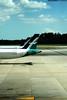 2 Planes