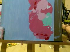 art1 (eil!) Tags: art yanming