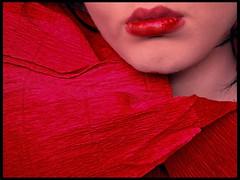 Feeling-Red (makunia) Tags: red bravo blueribbonwinner splendiferous magicdonkey outstandingshots nikonstunninggallery abigfave artlibre colorphotoaward goldenphotographer