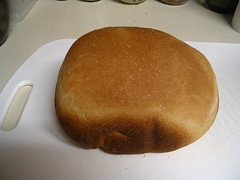 bread_1st_white