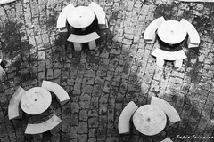 Fotosafari Salto - Fev.2007 (fabio teixeira) Tags: brazil brasil canon rebel xt fabio salto fotosafari canonrebelxt teixeira fotosafarisalto fabioteixeira