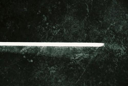 2-18-2007-09