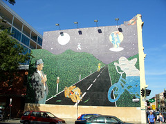 mural3 (little nemo in slumberland) Tags: mural competition terrible adelaide