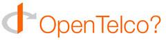 OpenTelco