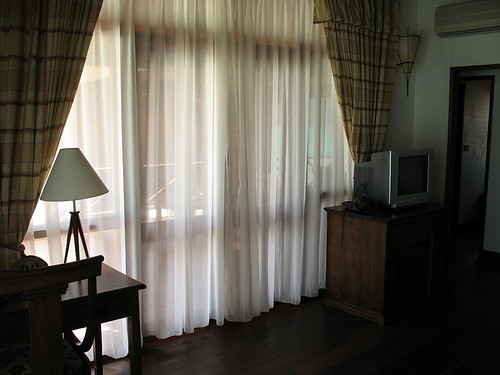 IMG00180 Deluxe water villa