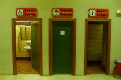 Trio de ases en Badajoz (21:20)