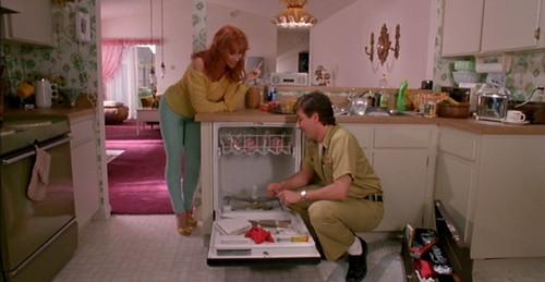 Kathy Baker Edward Scissorhands Scene Kathy baker joyce