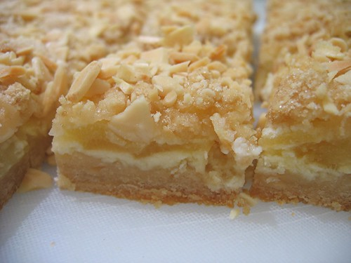 almond apple bar2
