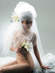 nude bridal 06