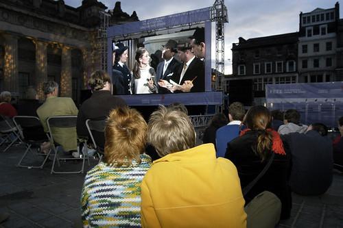 Film Festival Under The Stars.jpg