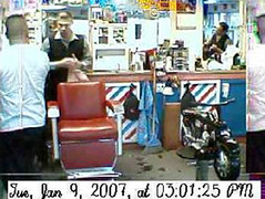 flattop09jan0718 (buzzchap) Tags: haircut barbershop barber flattop