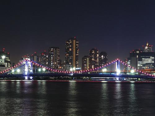 River City 21 1