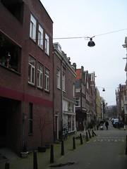 Lindenstraat (kathswib) Tags: amsterdam jordaan lindenstraat
