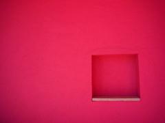 Salud to Rothko - by LouisL