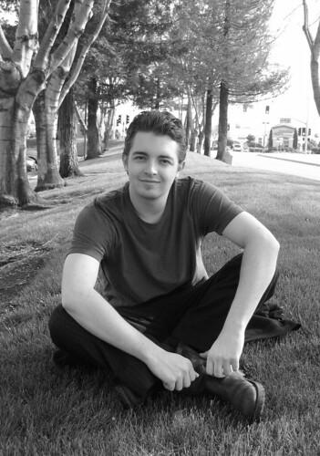 Adam Selzer